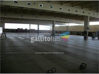 https://www.gallito.com.uy/js-local-industrial-en-barros-blancos-inmuebles-12636371