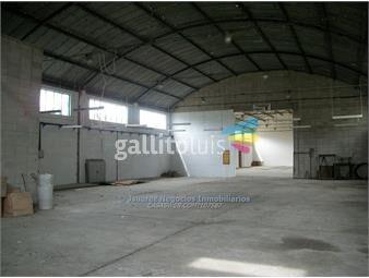 https://www.gallito.com.uy/js-local-industrial-casi-pando-inmuebles-14318878
