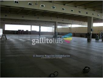 https://www.gallito.com.uy/js-local-industrial-casi-pando-inmuebles-14318893