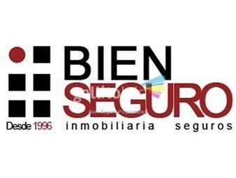 https://www.gallito.com.uy/llave-negocio2-locales-equipados-web-cvta-online-inmuebles-14322990