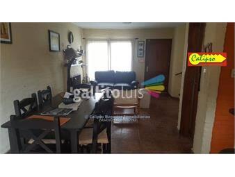 https://www.gallito.com.uy/casa-2-dorm-fortin-de-santa-rosa-inmobiliaria-calipso-inmuebles-14327105