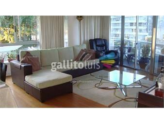 https://www.gallito.com.uy/venta-apto-3-dormitorios-inmuebles-14236334