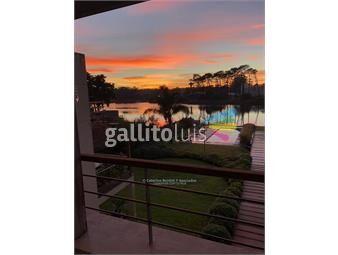 https://www.gallito.com.uy/de-revista-unico-av-de-las-americas-inmuebles-14337338