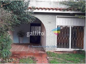 https://www.gallito.com.uy/casa-3-dormitorios-toledo-inmuebles-14372102