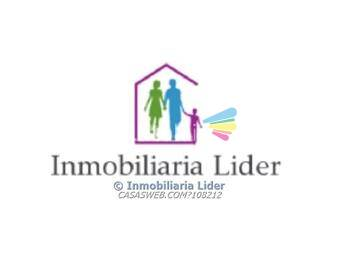 https://www.gallito.com.uy/local-comercial-en-el-mejor-punto-inmuebles-14372901