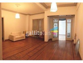 https://www.gallito.com.uy/fabuloso-apto-de-estilo-3-dorm-2-baños-calle-andes-inmuebles-14373091
