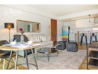 https://www.gallito.com.uy/forum-apartamento-equipado-en-alquiler-inmuebles-14412352