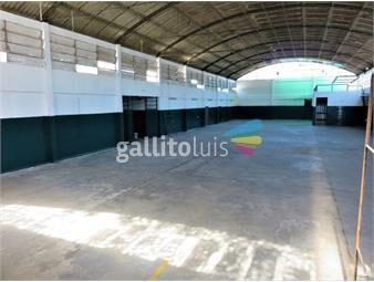 https://www.gallito.com.uy/local-industrial-osvaldo-cruz-y-camino-maldonado-inmuebles-14440101