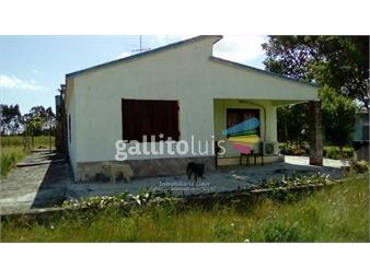https://www.gallito.com.uy/preciosa-chacra-en-canelones-inmuebles-14440355