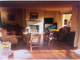 https://www.gallito.com.uy/venta-apartamento-carrasco-sur-inmuebles-14302331