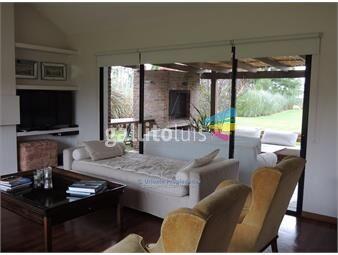 https://www.gallito.com.uy/venta-casa-de-3-dormitorios-inmuebles-14347084