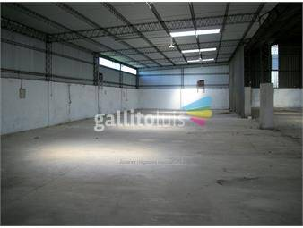 https://www.gallito.com.uy/js-local-industrial-en-nuevo-paris-inmuebles-12503490