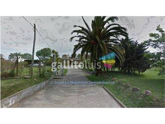https://www.gallito.com.uy/js-local-industrial-zona-peñarol-inmuebles-13449109