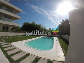 https://www.gallito.com.uy/apartamento-a-estrenar-carrasco-3-dormitorios-inmuebles-14324833