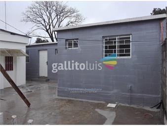 https://www.gallito.com.uy/alquiler-de-apto-a-estrenar-de-2-dormitorios-inmuebles-14315668