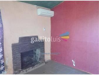 https://www.gallito.com.uy/casa-y-deposito-en-cordoba-635-inmuebles-14477097