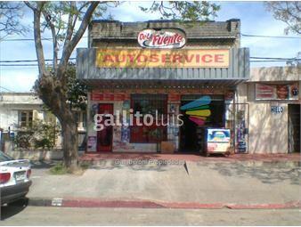 https://www.gallito.com.uy/local-autoservice-en-dos-plantas-salon-de-inmuebles-12233946