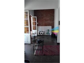 https://www.gallito.com.uy/hermoso-apto-proximo-al-mercado-del-puerto-inmuebles-14485796