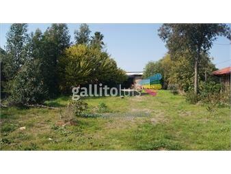 https://www.gallito.com.uy/venta-de-terreno-con-construcciones-inmuebles-14499822