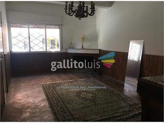 https://www.gallito.com.uy/venta-casa-2-dormitorios-servicio-garage-patio-cordon-sur-inmuebles-14507473