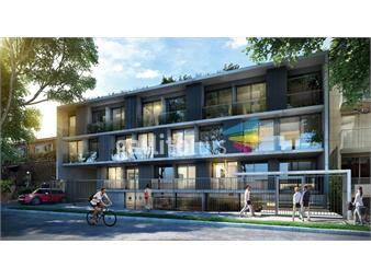 https://www.gallito.com.uy/2-dormitorios-con-terraza-y-garage-inmuebles-14536833