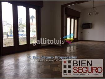 https://www.gallito.com.uy/solida-casa-en-venta-en-la-blanqueada-inmuebles-14084397