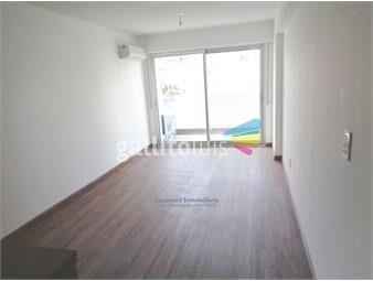 https://www.gallito.com.uy/apto-de-1-dormitorio-con-terraza-a-estrenar-en-pocitos-inmuebles-13093401