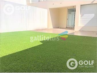 https://www.gallito.com.uy/oportunidad-a-estrenar-apartamento-de-1-dormitorio-con-pa-inmuebles-13730923