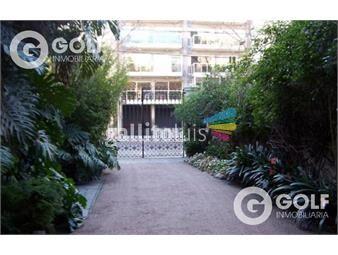 https://www.gallito.com.uy/oportunidad-imperdible-casa-para-vivienda-o-empresa-inmuebles-13730934