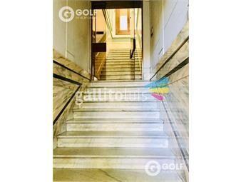 https://www.gallito.com.uy/excepcional-estado-ideal-empresa-o-hogar-de-estudiantes-inmuebles-13730936