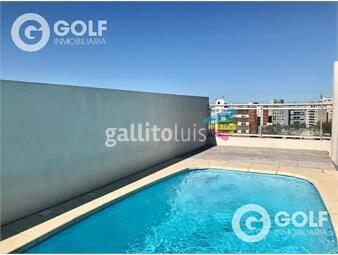 https://www.gallito.com.uy/el-precio-incluye-los-gastos-de-ocupaciãn-inmuebles-13730961