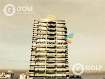 https://www.gallito.com.uy/venta-apartamento-golf-unico-con-5-gges-inmuebles-13730985