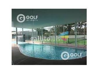 https://www.gallito.com.uy/appartment-playa-mansa-inmuebles-13790819