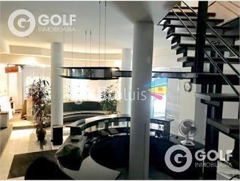 https://www.gallito.com.uy/bussiness-premises-centro-inmuebles-13818220