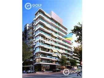 https://www.gallito.com.uy/appartment-pocitos-inmuebles-13818230