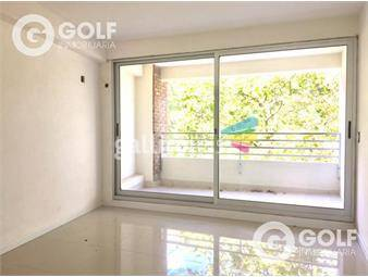 https://www.gallito.com.uy/estrene-apto-3-dormitorios-parque-batlle-cochera-inmuebles-13820943