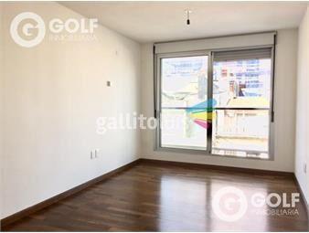https://www.gallito.com.uy/appartment-pocitos-inmuebles-13828353