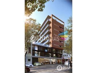 https://www.gallito.com.uy/departamento-parque-rodo-inmuebles-13861590