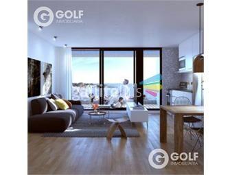 https://www.gallito.com.uy/departamento-parque-rodo-inmuebles-13861591