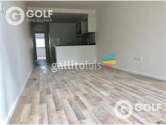 https://www.gallito.com.uy/departamento-centro-inmuebles-13883082