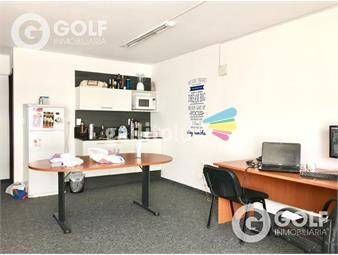 https://www.gallito.com.uy/office-pocitos-nuevo-inmuebles-13987503