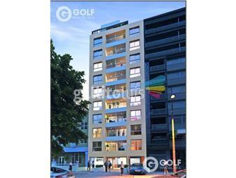 https://www.gallito.com.uy/departamento-parque-batlle-inmuebles-14005505