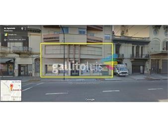 https://www.gallito.com.uy/local-de-600m2-con-renta-en-aguada-inmuebles-13052255