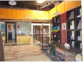 https://www.gallito.com.uy/local-de-1100m2-en-venta-y-alquiler-en-cerrito-inmuebles-14189948