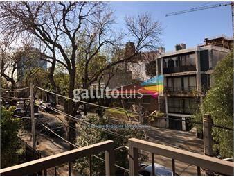 https://www.gallito.com.uy/venta-apartamento-2-dormitorios-pocitos-nuevo-inmuebles-12931999