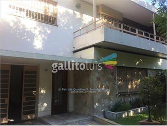 https://www.gallito.com.uy/venta-casa-4-dormitorios-la-blanqueada-inmuebles-14574350