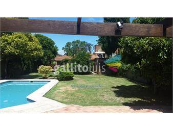 https://www.gallito.com.uy/irazabal-propiedades-carrasco-sur-inmuebles-13583172