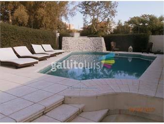 https://www.gallito.com.uy/casa-punta-gorda-destacada-inmuebles-14595465