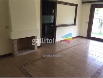 https://www.gallito.com.uy/irazabal-propiedades-carrasco-sur-inmuebles-13451537