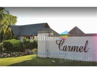 https://www.gallito.com.uy/casa-de-3-dormitorios-y-servicio-inmuebles-14596198